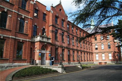 Of Dublin Mba by Ucd Smurfit School Maintains Global Top 100 Position In