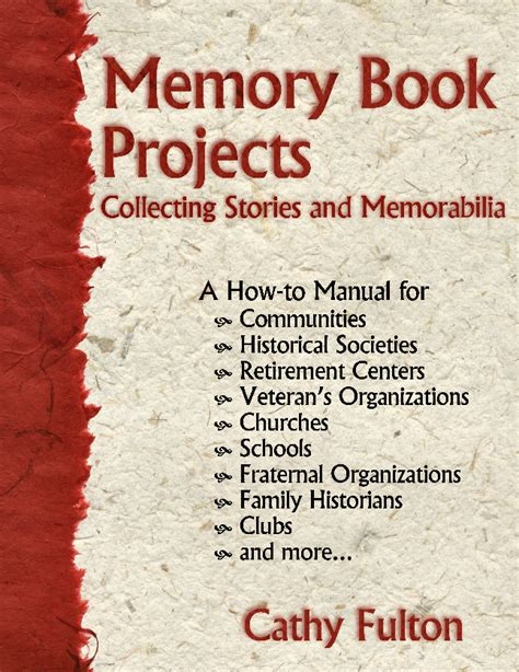 all cooped up a savvy senior society books capturing memories memory book projects