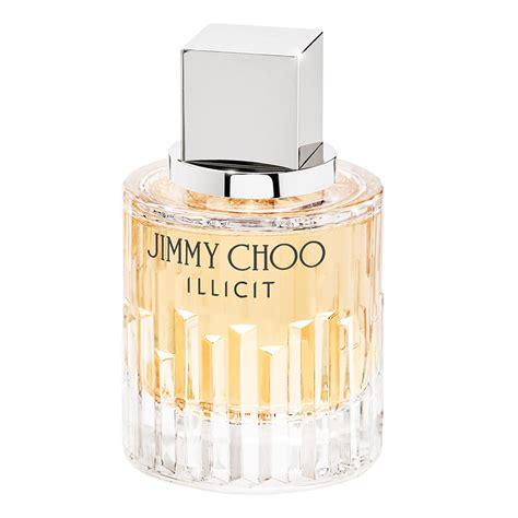 Parfum Jimmy Choo jimmy choo illicit perfume by jimmy choo perfume