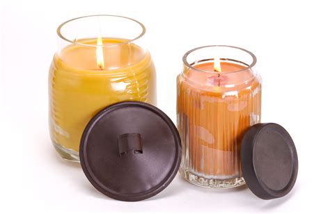 Scented Decorative Candles health risks of scented candles