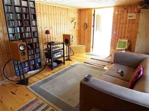 music system for bedroom music listening room the beauty of a home music