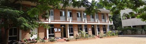 Madras Fees Structure For Mba by Fee Structure Of Madras School Of Social Work Mssw