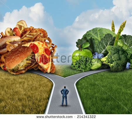 nutrition stock images royalty free images vectors