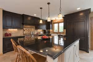 rubbed bronze hardware for kitchen cabinets oil rubbed bronze hardware on darker cabinets
