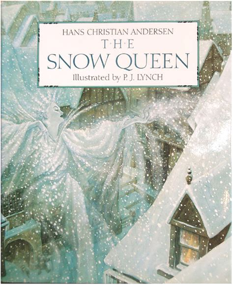 through the snow a christian fairytale books favourites the snow secrets of the sandpit