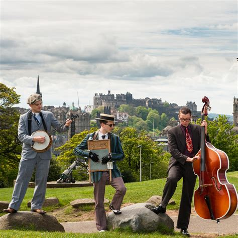 best of the rest jazz and blues edinburgh festival edinburgh jazz blues festival is spreading