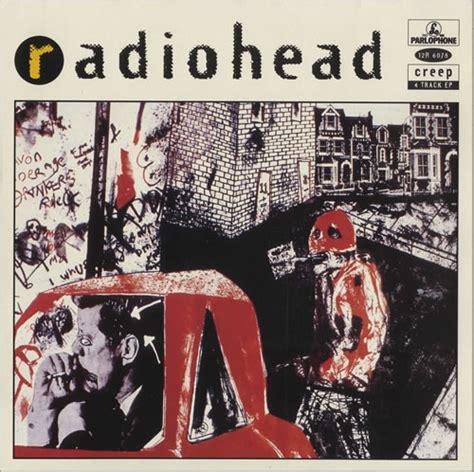 radiohead vasco vasco radiohead muziek covers