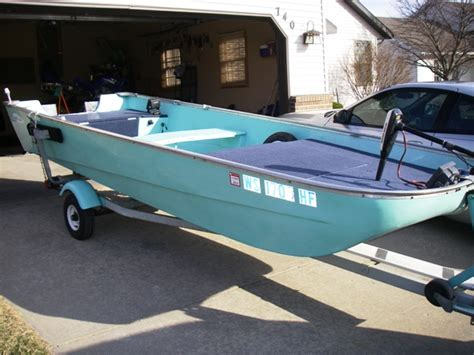 shell boats muskiefirst old school shell lake rebuild 187 muskie boats
