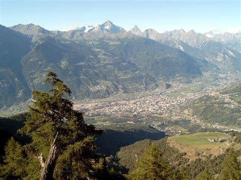 vacanza valle d aosta offerte vacanze valle d aosta agosto 2018 coste sud it