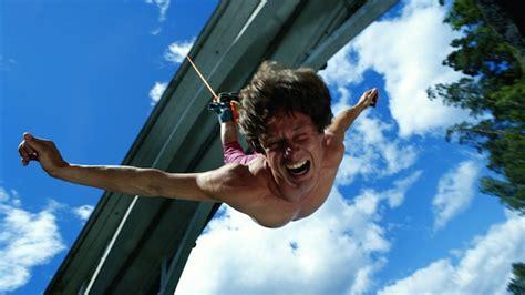 haciendo fotos el blog sobre el mundo de la fotografia y los 10 saltos de puenting m 225 s bestias del mundo gt gt paco