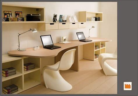 scrivania ragazzi camerette scrivania cameretta ragazzi scrivania cameretta