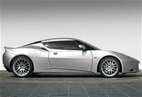 lotus eagle lotus eagle sports cars