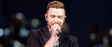 justin timberlake i got this feeling justin timberlake performs can t stop the feeling at