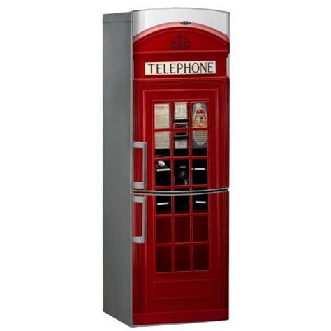 cabina telefono inglese vinilo tel 233 fono ingl 233 s