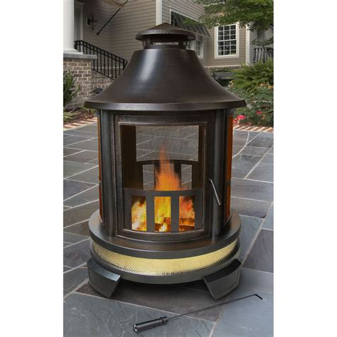chiminea indoor fireplace landmann hartford outdoor fireplace fireplaces