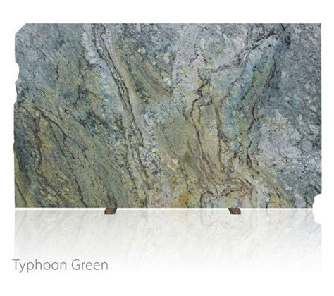 products granite countertops blue pearl page 3 typhoon green for the home