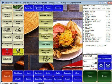 Aldelo Gift Cards - aldelo pos for restaurants pro software 25 gift cards ebay
