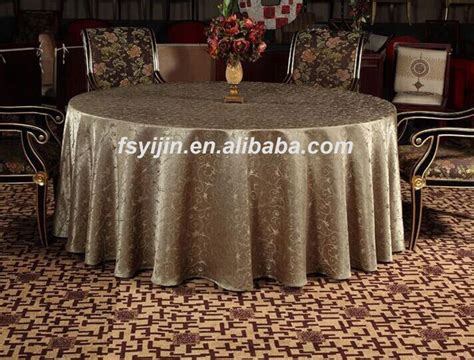 Kulot Motif Bahan Linen Kpc 100 cheap types of hotel table cover for weddings chair cover for wedding hotel buy chair cover