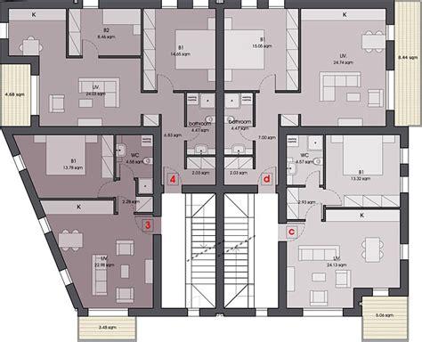 floor plan source beodom amadeo floors plan