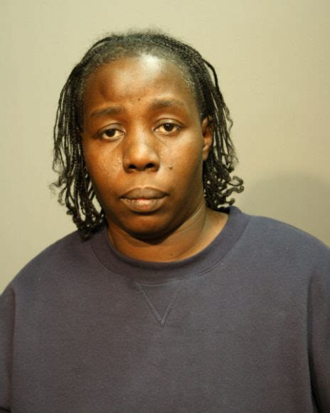 Calloway County Arrest Records Calloway Leonora Inmate 16751801 Cook County In Chicago Il