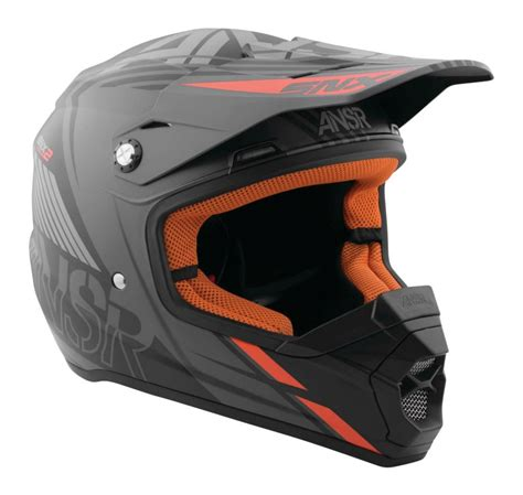 youth motocross helmets 70 14 answer youth snx 2 motocross mx helmets 995073
