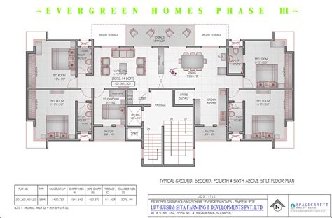 Pictures Stilt House Floor Plans The Latest Stilt House Floor Plans