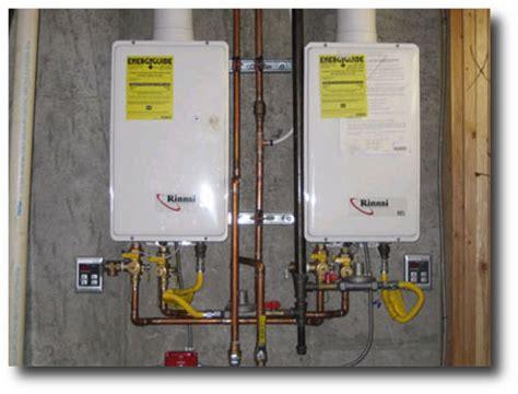 water heaters water softeners free estimates