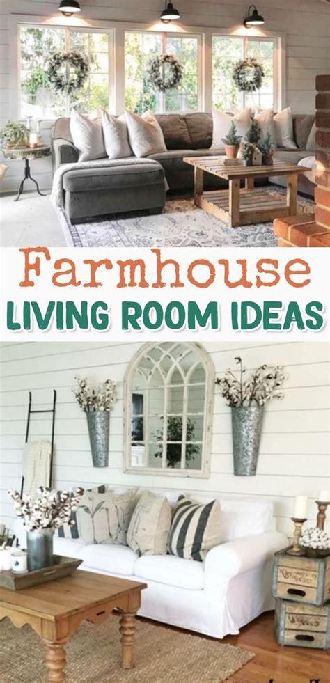 farmhouse style clean crisp organized farmhouse