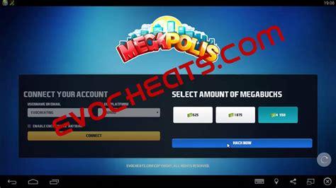 megapolis hack apk megapolis hacked apk megapolis hack apk v 2 5 unlimited megabucks android ios no root