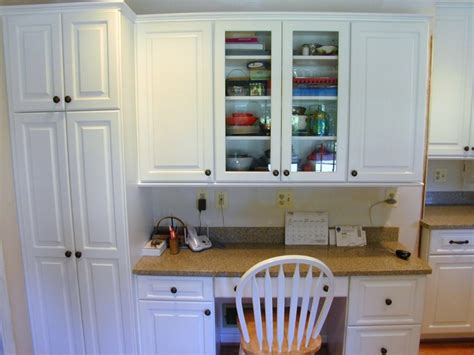 exles of painted kitchen cabinets 28 exles of painted kitchen cabinets