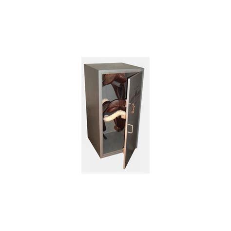 horse tack cabinet for sale saddle safe tack cabinet