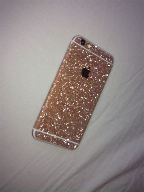 Oppo A39 Glitter Skin Sticker 1554 best phone cases images on i phone cases iphone cases and phone cases