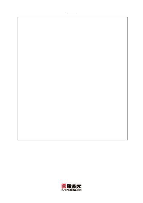power diode part number st02 30g1 datasheet pdf pinout power zener diode