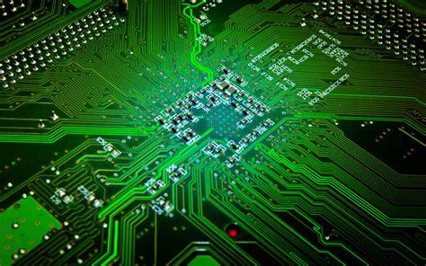 ic layout design course printed circuit board design www pixshark com images