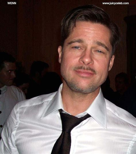 celeb rumors 29 celebrities caught drunk and completely wasted juicy