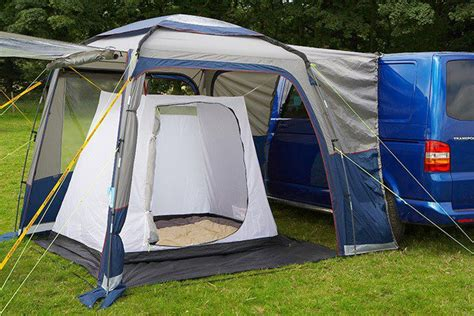 awnings air awnings norwich cing