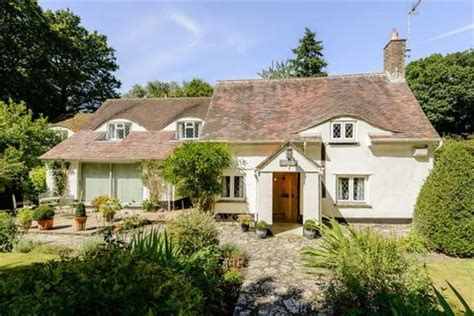 Dorset Cottages For Sale by Search Cottages For Sale In Dorset Onthemarket