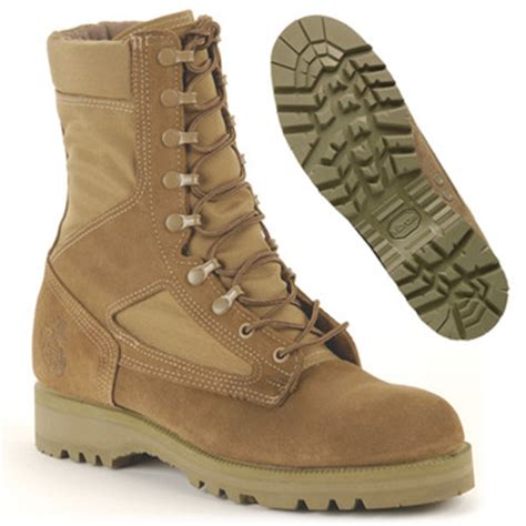 apelgear announces combat boots line expansion now offering altama combat boots for and