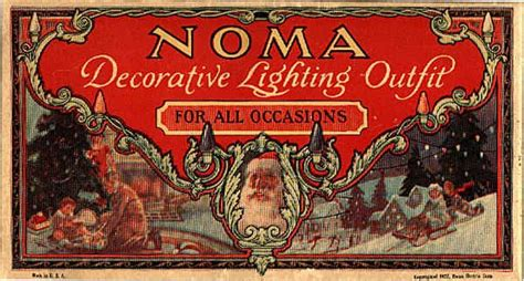 christmas tree lights 19th century familytree com