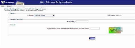 www previdencia social gov com brimposto de renda 2016 mpas extrato imposto de renda 2016 extrato para ir 2016