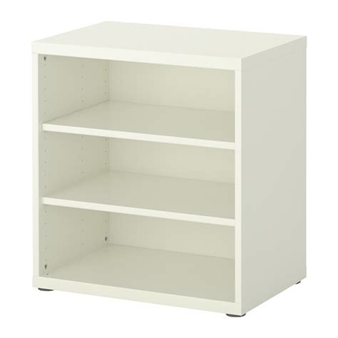Besta Shelf Ikea best 197 shelf unit height extension unit white ikea