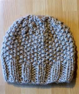 tricoter le bonnet de tuto gratuit free
