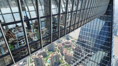 shanghai world financial center floor plan shanghai world financial center thing do do experience