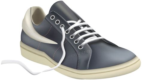 Sepatu Vanilla Shoes grey sport shoe png clipart best web clipart