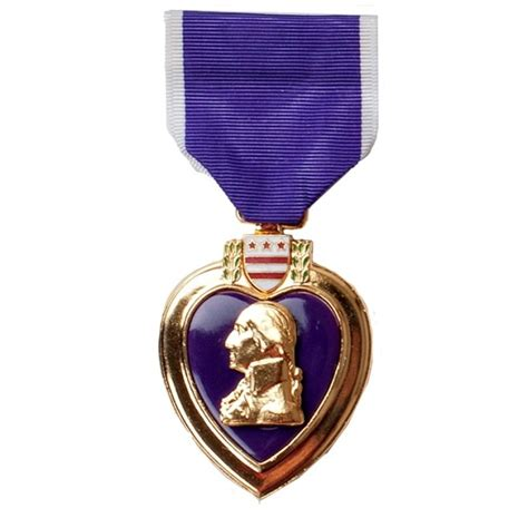 purple citation template gallery of enchanting meritorious service medal template