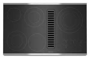 Downdraft Gas Cooktop 36 Bray Amp Scarff Appliance Amp Kitchen Specialist