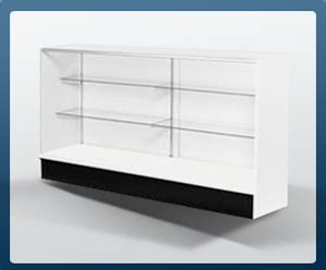 cheap glass display cabinets for sale glass display cases jewelry showcases retail wall