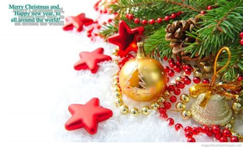 merry christmas  happy  year  animated greeting  cards designs hd hq wallpapers