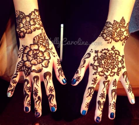 henna tattoo on hands pictures 43 henna wrist tattoos design