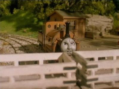 And Friends Duke the tank engine friends uk episode guide page